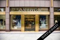 Ann Taylor DC Fashion Takeover #3