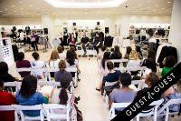 Ann Taylor DC Fashion Takeover #13