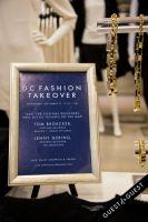 Ann Taylor DC Fashion Takeover #21