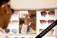 Ann Taylor DC Fashion Takeover #25