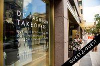 Ann Taylor DC Fashion Takeover #29