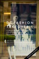 Ann Taylor DC Fashion Takeover #32