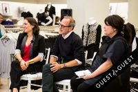 Ann Taylor DC Fashion Takeover #60