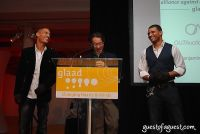 8th Annual GLAAD OUTAuction Fundraiser #22