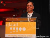 8th Annual GLAAD OUTAuction Fundraiser #27