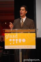 8th Annual GLAAD OUTAuction Fundraiser #30