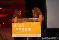 8th Annual GLAAD OUTAuction Fundraiser #37