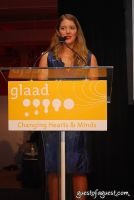 8th Annual GLAAD OUTAuction Fundraiser #38