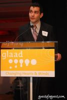 8th Annual GLAAD OUTAuction Fundraiser #40