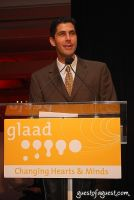 8th Annual GLAAD OUTAuction Fundraiser #43