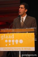 8th Annual GLAAD OUTAuction Fundraiser #44