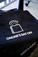 Online's Day Off #306