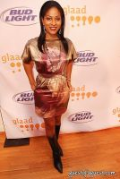 8th Annual GLAAD OUTAuction Fundraiser #68