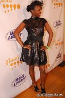 8th Annual GLAAD OUTAuction Fundraiser #75