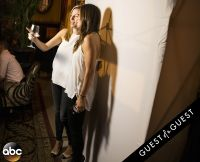 Guest of a Guest's ABC Selfie Screening at The Jane Hotel II #53