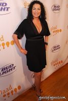 8th Annual GLAAD OUTAuction Fundraiser #78