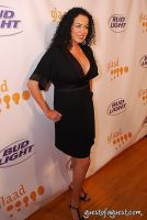8th Annual GLAAD OUTAuction Fundraiser #79