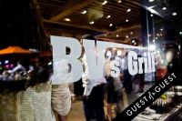 BV's Grill Opening #2