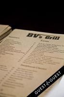 BV's Grill Opening #5