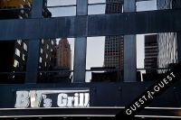 BV's Grill Opening #103