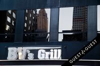 BV's Grill Opening #104