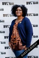 BV's Grill Opening #188