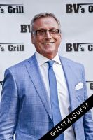 BV's Grill Opening #203