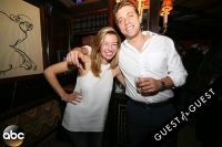 Guest of a Guest's ABC Selfie Screening at The Jane Hotel I #23