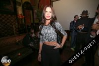 Guest of a Guest's ABC Selfie Screening at The Jane Hotel I #37