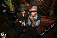 Guest of a Guest's ABC Selfie Screening at The Jane Hotel I #47