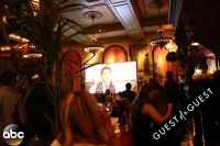 Guest of a Guest's ABC Selfie Screening at The Jane Hotel I #54