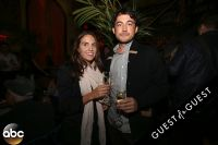 Guest of a Guest's ABC Selfie Screening at The Jane Hotel I #63