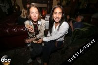 Guest of a Guest's ABC Selfie Screening at The Jane Hotel I #76