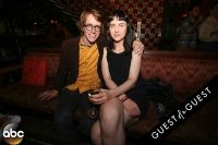 Guest of a Guest's ABC Selfie Screening at The Jane Hotel I #77