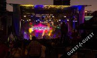 Sunset Strip Music Festival - Los Angeles, CA #6