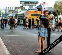 Sunset Strip Music Festival - Los Angeles, CA #10