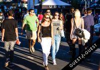 Sunset Strip Music Festival - Los Angeles, CA #20