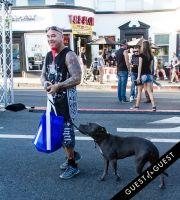 Sunset Strip Music Festival - Los Angeles, CA #21