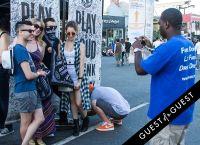 Sunset Strip Music Festival - Los Angeles, CA #22