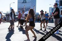 Sunset Strip Music Festival - Los Angeles, CA #27
