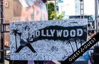 Sunset Strip Music Festival - Los Angeles, CA #29