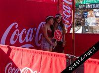 Sunset Strip Music Festival - Los Angeles, CA #30