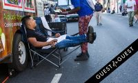 Sunset Strip Music Festival - Los Angeles, CA #31