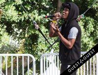 Sunset Strip Music Festival - Los Angeles, CA #32
