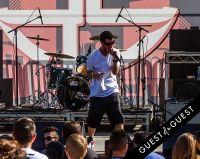 Sunset Strip Music Festival - Los Angeles, CA #33