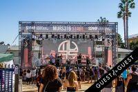 Sunset Strip Music Festival - Los Angeles, CA #34