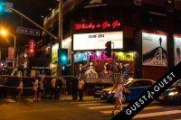 Sunset Strip Music Festival - Los Angeles, CA #36