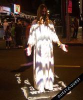 Sunset Strip Music Festival - Los Angeles, CA #39
