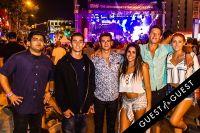 Sunset Strip Music Festival - Los Angeles, CA #43