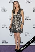 NYC Ballet Fall Gala 2014 #49